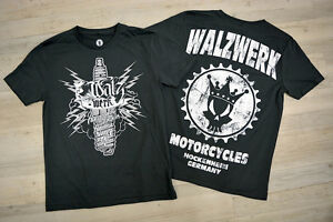Orig-WalzWerk-T-Shirt-034-The-Grey-One-034-alle-Groessen