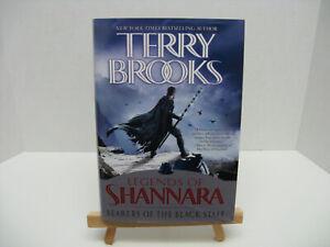 Legends-of-Shannara-Bearers-of-the-Black-Staff-Bk-1-by-Terry-Brooks-2010-Har