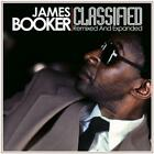 Classified (Remixed & Expanded Edition) von James Booker (2013)