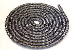 Hiloflex/Superflex wire reinforced 32mm Vacuum Hose 15m length