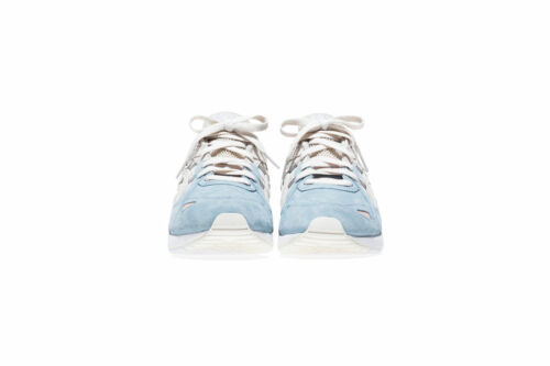 Kith Gt cool Saumon 4 Fieg Légendes ExpressBoost Asics Ronnie Sterling odCBxe