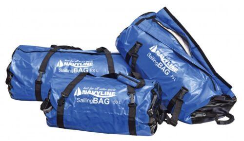 Reisetasche Drybag 100l C4S
