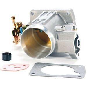 BBK-POWER-PLUS-75MM-INTAKE-THROTTLE-BODY-TB-94-95-MUSTANG-5-0-V8
