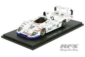 Porsche-936-Meuse-schuppan-Haywood-24h-Le-Mans-1981-1-43-spark-4433