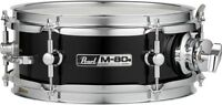 Pearl M-80 Snare Drum 10x4 In.
