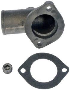 Engine Coolant Thermostat Housing Dorman 902-5124