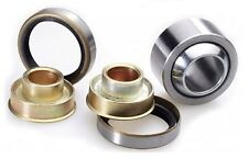 ALL BALLS LOWER SHOCK BEARING KIT RM 125 250 1992 - 1995 RMX 250 1992 - 1998