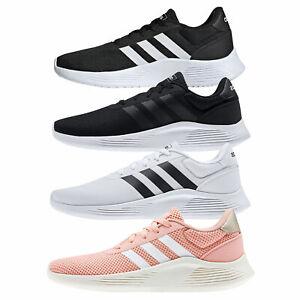 Adidas-Lite-Racer-Damen-Sneakers-Turnschuhe-Freizeit-EG3291-versch-Farben-NEU
