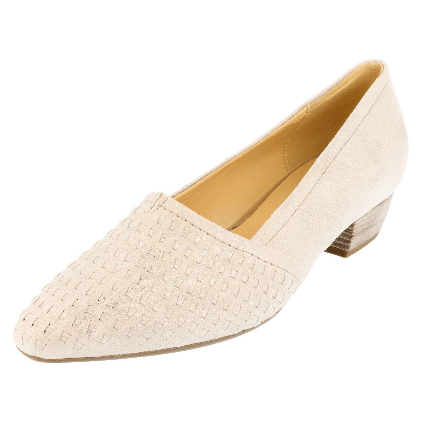 Ladies 65.135 Gabor Smart shoes - 65.135 Ladies e2f93a