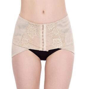 Pelvis-Correction-Belt-Post-Pregnancy-Belly-Slimming-Pelvic-Shaper-Waist-Slim