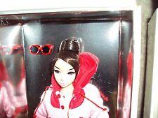 Fashion Royalty Nippon Summer  Love Misaki Doll with shipper