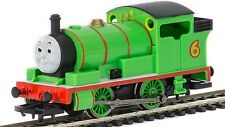 R9288 Hornby 00 Gauge Thomas The Tank Engine & Friends Percy Locomotive New UK