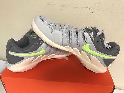 Nike Women's Air Zoom Vapor X Style #AA8027 002   eBay
