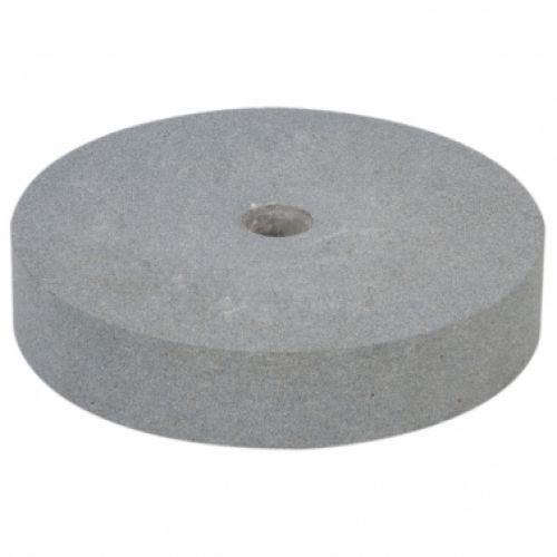 Ferm Wet Grinding Stone Wheel BGA1057 for Bench Grinder BGM1021 Disc Grindstone