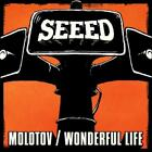 Molotov/Wonderful Life von Seeed (2011)