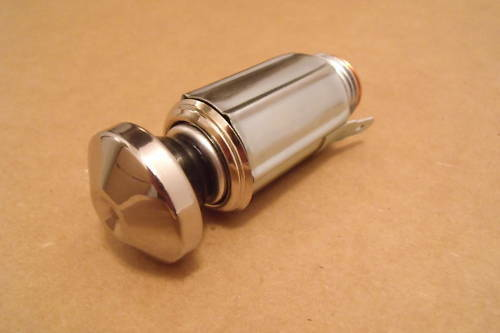 1955 Chevy Lighter Set each