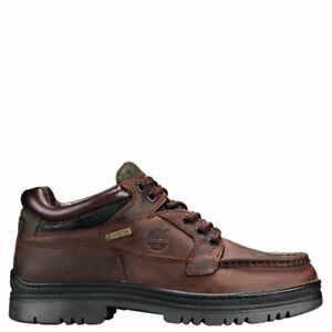 $150 NEW Men's Timberland ICON