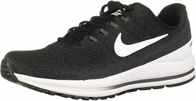 Nike Air Zoom Vomero 13 Men's Running