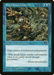 Mental Misstep New Phyrexia PLD Blue Uncommon MAGIC GATHERING CARD ABUGames