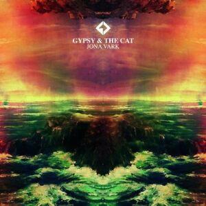 Gypsy-amp-The-Cat-Single-CD-Jona-vark-2011-2-tracks