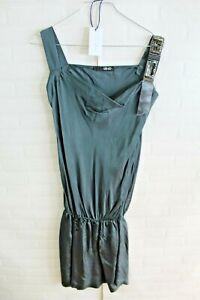 Vestito-LIU-JO-Donna-LIU-JO-Abito-LIU-JO-Dress-Woman-Taglia-Size-40