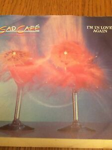I-039-m-In-Love-Again-Restless-Sad-Cafe-1980
