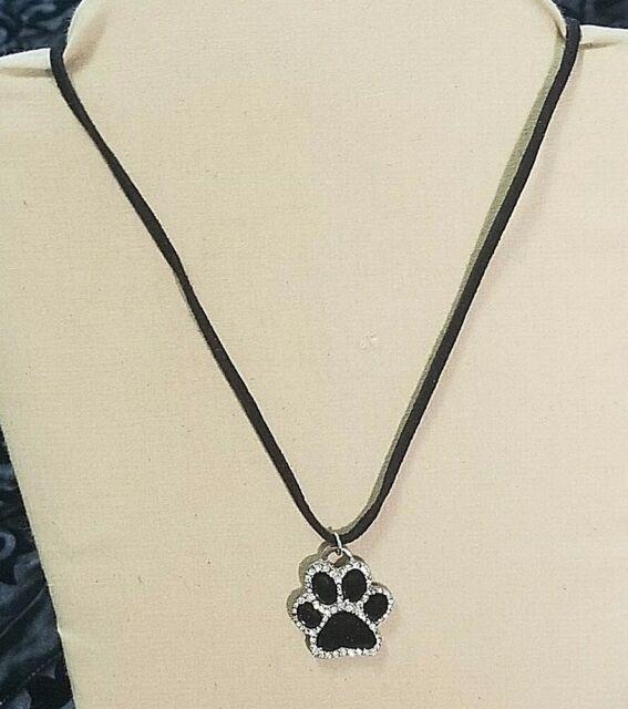 WBA Lot# JWL 27 - Fashion Jewelry Necklace