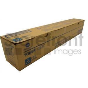 Konica-Minolta-TN-319C-Toner-Cartridge-Cyan-Laser-26000-Page-a11g430