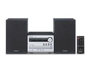 Panasonic-SCPM250-Micro-HIFI-20w-drahtlos