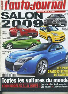 L-039-AUTO-JOURNAL-n-754-03-07-2008SPECIAL-SALON-2009