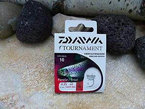 Daiwa-tournament-truites-vorfach-crochet-snelled-hooks-hamecon-vorfach-60cm