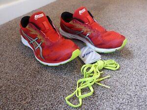 Gym Asics Gel Triathlon Uk de Road course Chaussures Racer 10 Ds 6 tExPwAvqTA