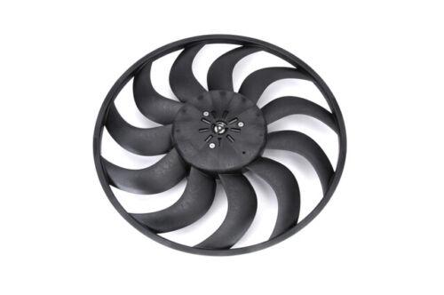 Genuine GM Fan /& Motor 84188461