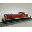 Kato-1-703-Diesel-Locomotive-DE10-HO miniature 1