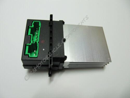 Citroen Gebläseregler Steuergerät Klimaanlage//Heizung//Lüftung 6441 L2 Neu