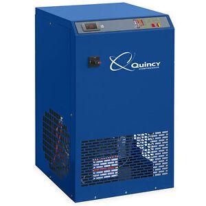 Quincy QPNC 75