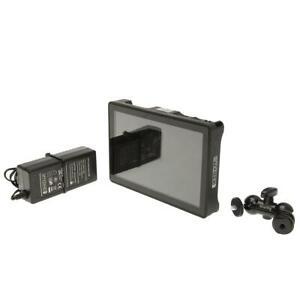 SmallHD-AC7-7-034-IPS-LCD-On-Camera-Filed-Monitor-SKU-1300574
