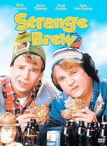 Strange-Brew-DVD-1983-Region-1