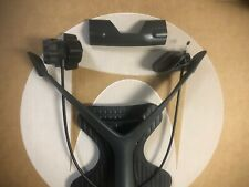 New Aeron Posture Fit Support Kit For Herman Miller Aeron Size B Chairs