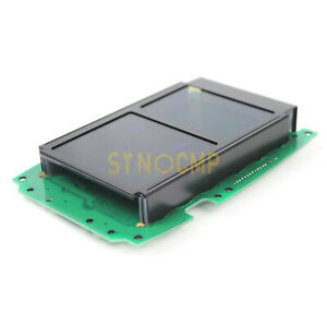 LCD Display Screen for Caterpillar 320C 312C 330C 157-3198 260-2160 Monitor