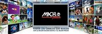 Machtv Private Channel For Roku Peliculas, Series, Nba, Nfl Adultos... 3 Month