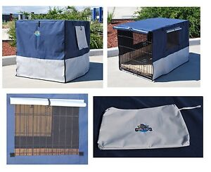 FACTORY-SECONDS-CLEARANCE-48-034-WATERPROOF-CRATE-COVER-TO-SUIT-OUR-122CM-CRATES