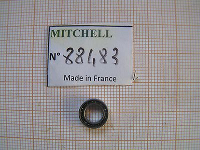 Collezione Qui Roulement Orca 70s Pro & Autres Moulinets Mitchell Steel Bail Bearing Part 86190