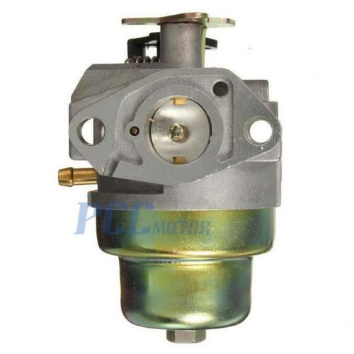 Carburetor For GC135 GC160 GCV135 GCV160 Honda Engines 16100-Z0L P GCA13