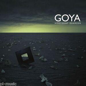 GOYA-HORYZONT-ZDARZEN-CD-sealed