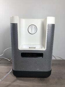 Memorex-MI7706P-30-Pin-iPod-iPhone-Speaker-Dock-White