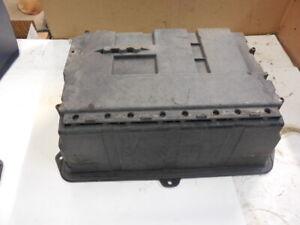 00-06-BMW-E53-X5-Battery-Box-Component-Holder