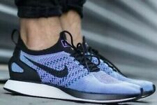 012e7ee4a779 item 1 Nike Air Zoom Mariah Flyknit Racer Purple-Blk Sz 13 New Retails  150  918264-500 -Nike Air Zoom Mariah Flyknit Racer Purple-Blk Sz 13 New Retails   150 ...