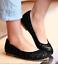 Women-039-s-Lady-Sequins-Glitter-Sequins-Slip-On-Ballerina-Ballet-Flat-Causal-Shoes thumbnail 6