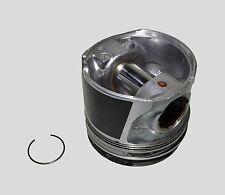 VW Touran 1T Original 1,9L Kolben 79,44 Zylinder 3+4 038107065LH BLS